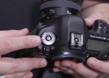 Camera-Settings-Explained-on-OrmsTV