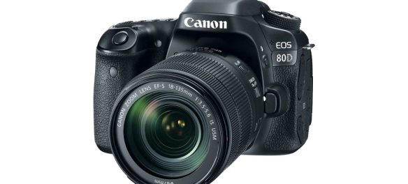 EOS-80D-Digital-SLR-Body-on-Orms-Connect-South-Africa