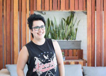 Orms-Staff-Interview-Zara-Faria-04