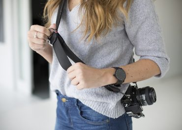 Peak-Design-Slide-Camera-Strap-Review-Orms-CapeTown