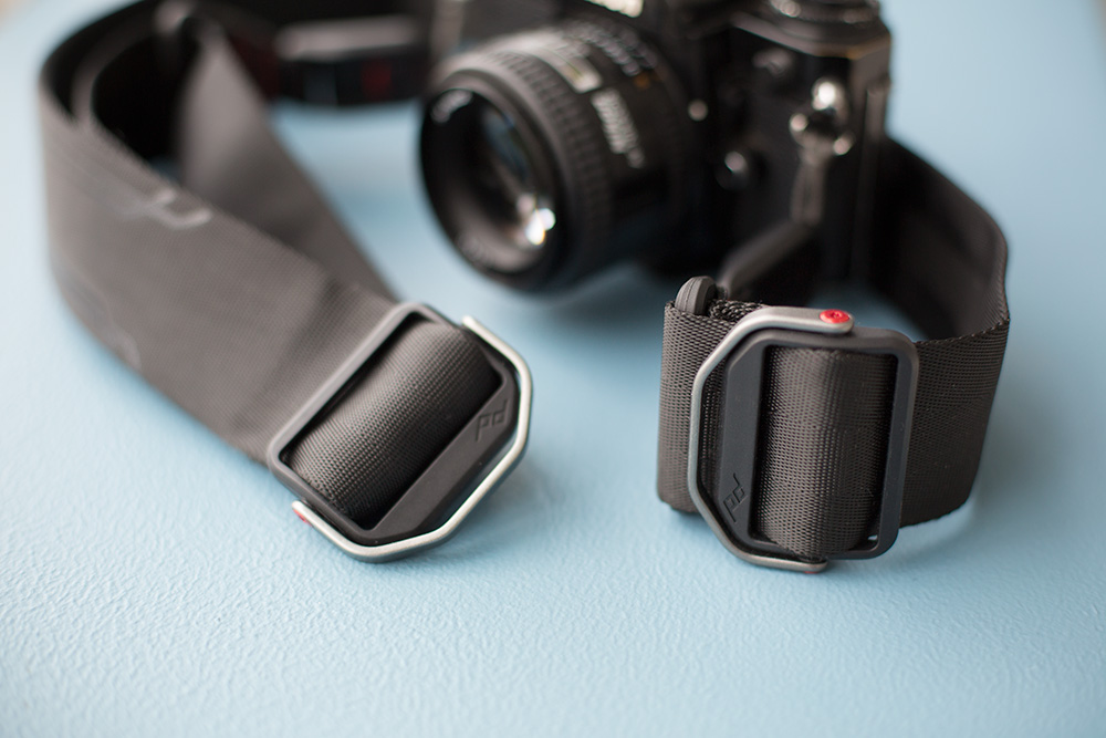 Peak-Design-Slide-Camera-Strap-Review-Orms-CapeTown