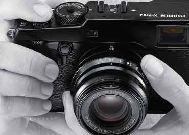 Fujifilm-x-pro2-mirrorless-camera-on-Orms-Connect