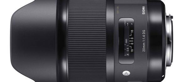 Graham-Bartholowmew-Sigma-20mm-f1.4-lens-review