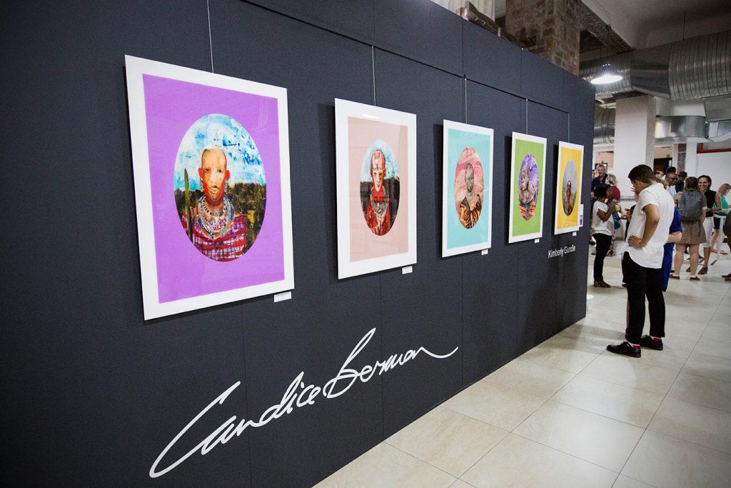 That-Art-Fair-2016