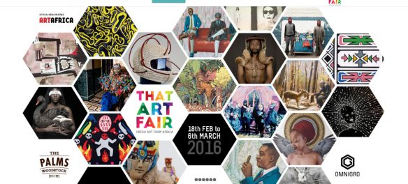 That-Art-Fair-2016