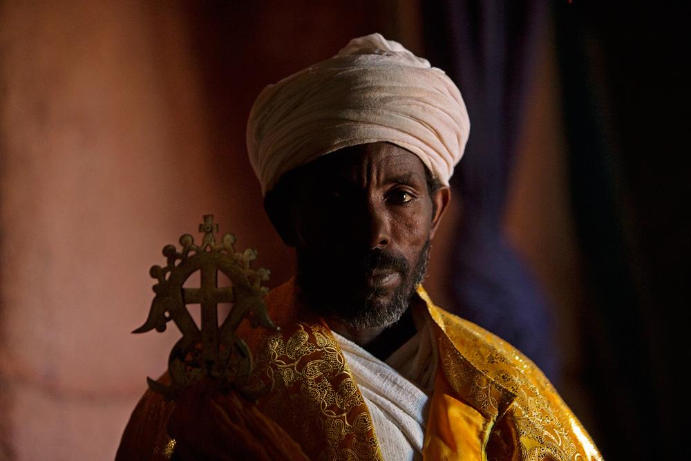 Orms-Photographic-Tours-Ethiopia-2016