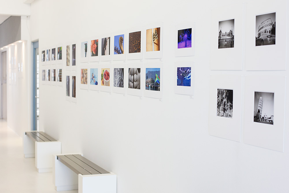 Orms-SPACE-CapeTown-School-Of-Photography-Exhibition-April-2016