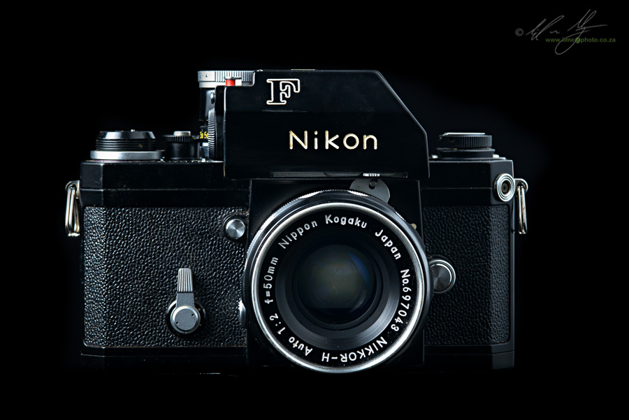 NikonF-on-Orms-Connect-Photographic-Blog