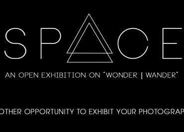 Space | An Open Exhibition Hosted by Orms