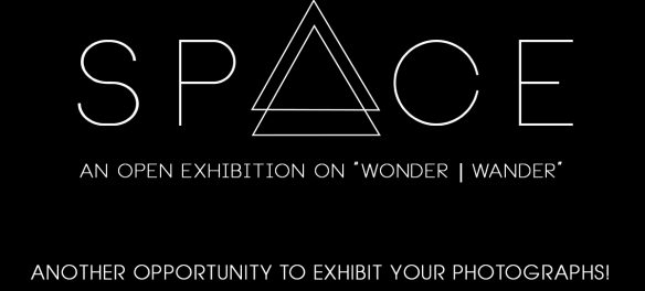 Space   An Open Exhibition Hosted by Orms