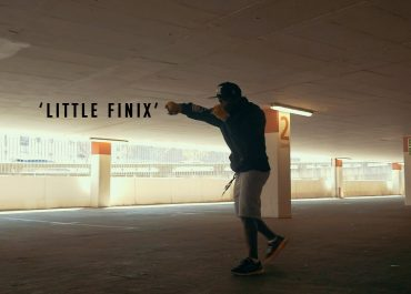 Dayne-Malan-Tapiwa-Little-Finix-Tembo-Short-Film