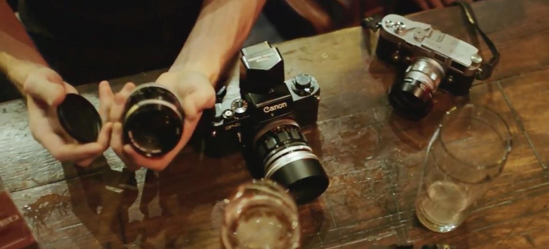 analog-photographer-interview