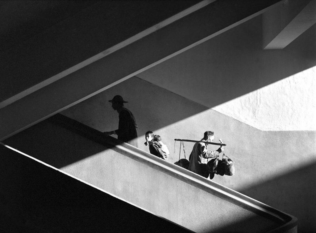 Photographs-by-Fan-Ho