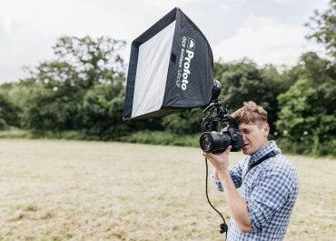 Finn-Beales-Keep-Moving-Profoto-B2-Lighting-System