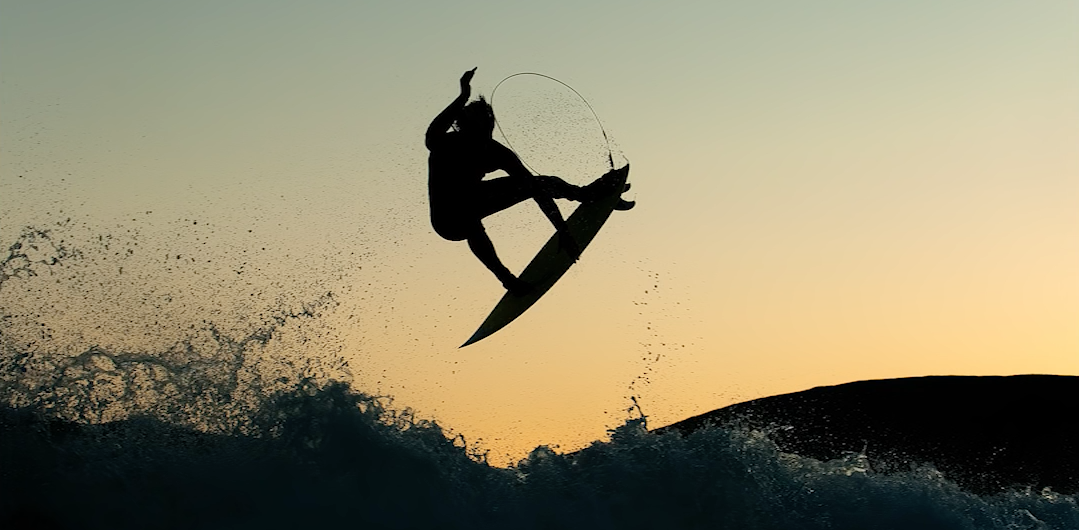 Chris Burkard's Tips for Taking Great Outdoor Photos