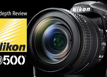 The OrmsTV team set off to Killarney International Raceway in Cape Town to test a few of the features on the recently released, Nikon D500. Let's see how it stacked up…