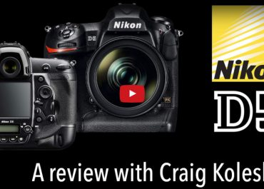 NikonD5-Review-by-Craig-Kolesky