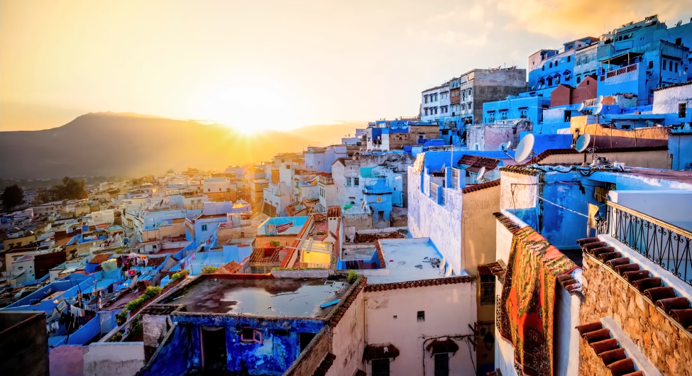 Passport-Through-Morocco-with-Trey-Ratcliff