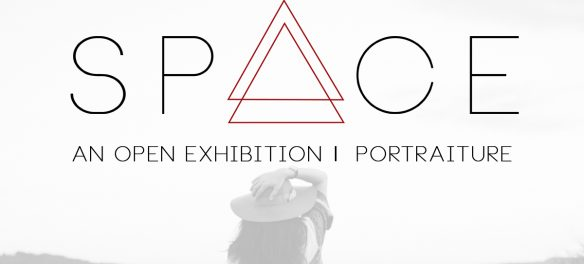 SPACE-open-exhibition-September-2016-portraiture