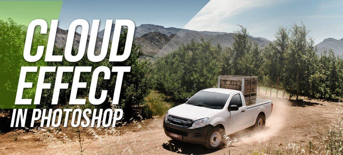 RetutPro_Clouds_Effect_Photoshop_Tutorial_Orms_Connect
