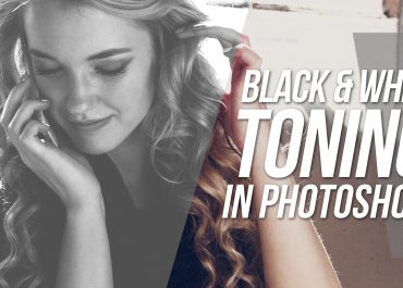 black-and-white-toning-tutorial-in-photoshop-by-retutpro