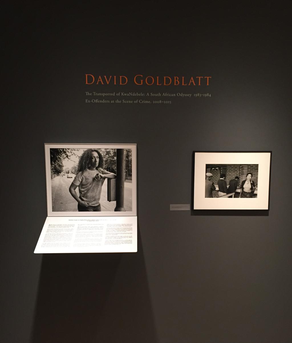 david-goldblatt-ex-offenders-exhibition-05