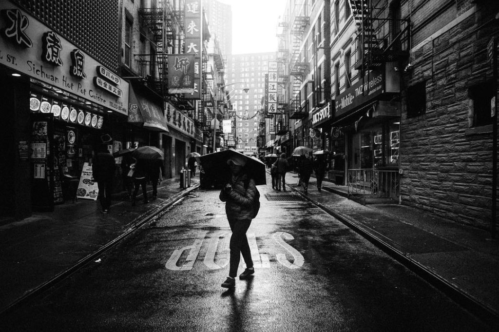 Orms Maker Series | Cape Town Photographer, Michelle Viljoen