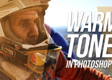 retutpro_warm_color_tone_in_photoshop-tutorial