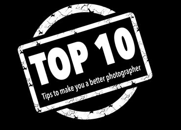 top-10-tips-to-make-you-a-better-photographer-on-ormstv