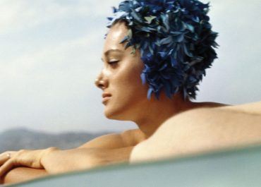 The colour photography of Jacques Henri Lartigue