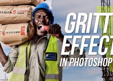 retutpro-gritty-effect-in-photoshop-tutorial