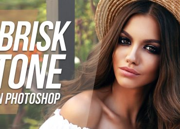 retutpro-photoshop-tutorial-brisk-tone