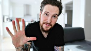 Up Your Photo Game With These 5 Tips, By Peter McKinnon