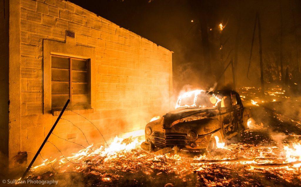 justin-sullivan-westerncape-paarl-somersetwest-wildfires-2017
