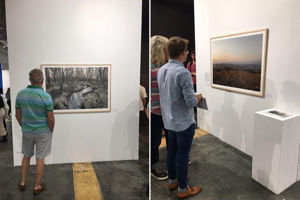 01-David-Lurie-Art-Fair-2017