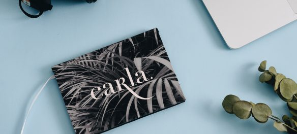 01-Personalised-Notebook-with-Orms-Print-Room-and-Framing