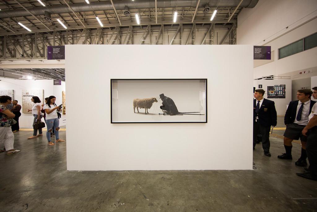 CapeTown-Art-Fair-2017