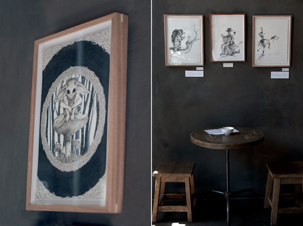 David-Griessel-exhibition-at-Haas-Coffee-CapeTown