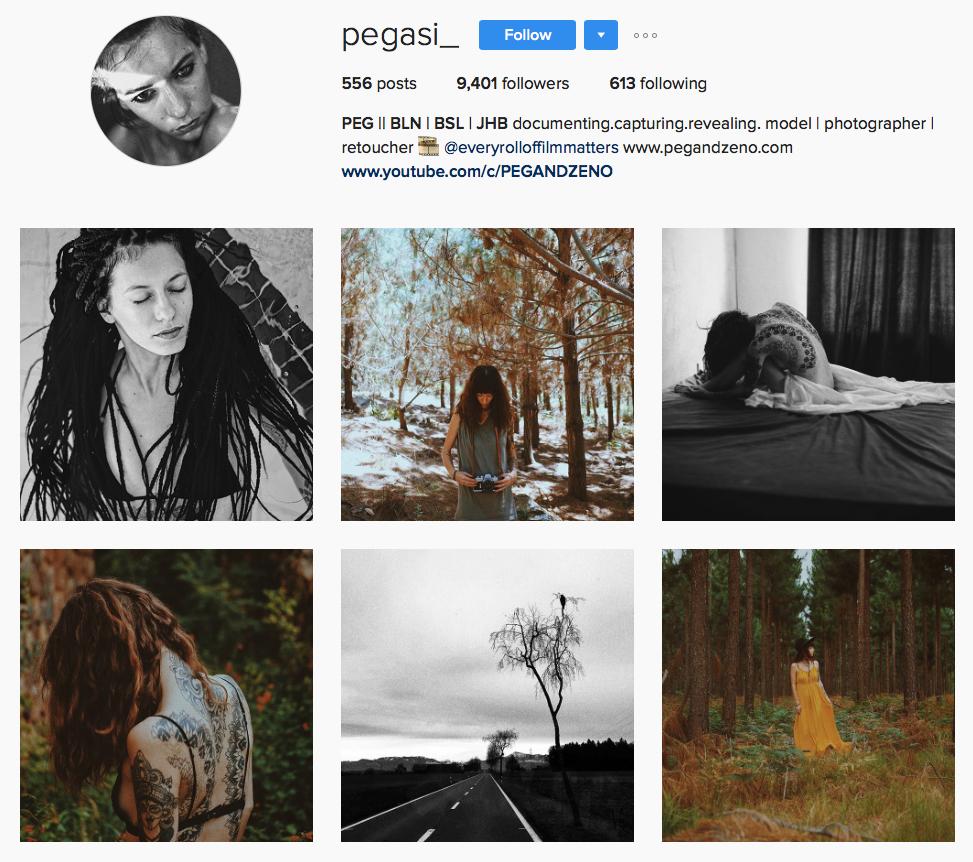 https://www.instagram.com/pegasi_/