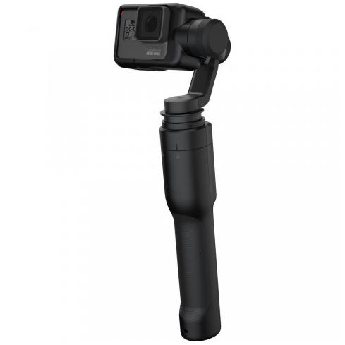 GoPro HERO5 Black with Karma Grip