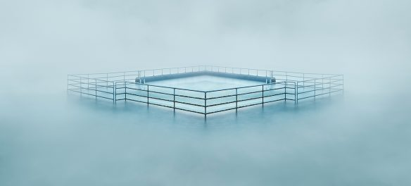 "Fine Art Photography Inspiration: ""Minimalism"" by Neil Burnell"