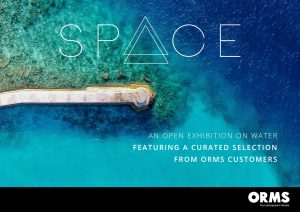 Exhibit Your Photographs at the June 2017 SPACE Open Exhibition!