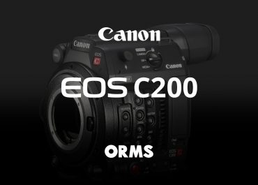Canon EOS C200 Cinema Camera | In-Depth Discussion with Roger Machin