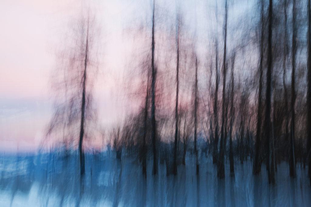 01-Orms-Photo-Art-Featured-Artist-Phil-Sturgess