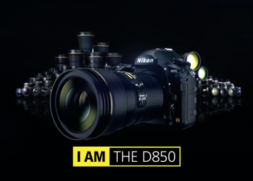 Nikon-D850-Featured-on-Orms-Connect
