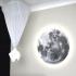 Orms Print Room & Framing Decor Ideas