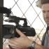 Meet the Canon XF405 Professional 4K Camcorder