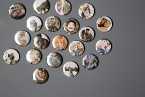 Magnets & Badges: Everything You Need To Know