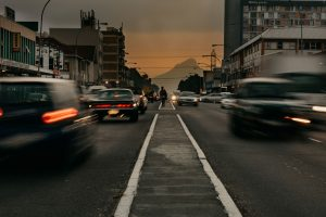 """Voortrekker Road"" by DNA Photographers"