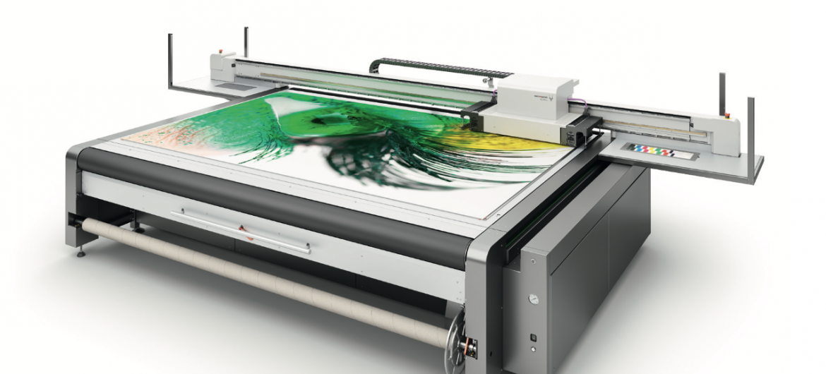 Meet Our New Swiss Q Nyala 2 Printer at Orms Print Room & Framing